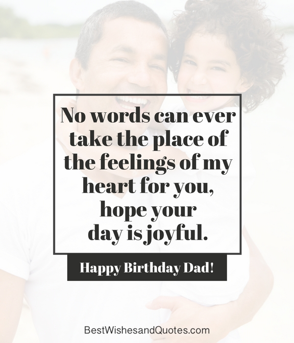 happy_birthday_dad_meme happy birthday dad 40 quotes to wish your dad the best birthday
