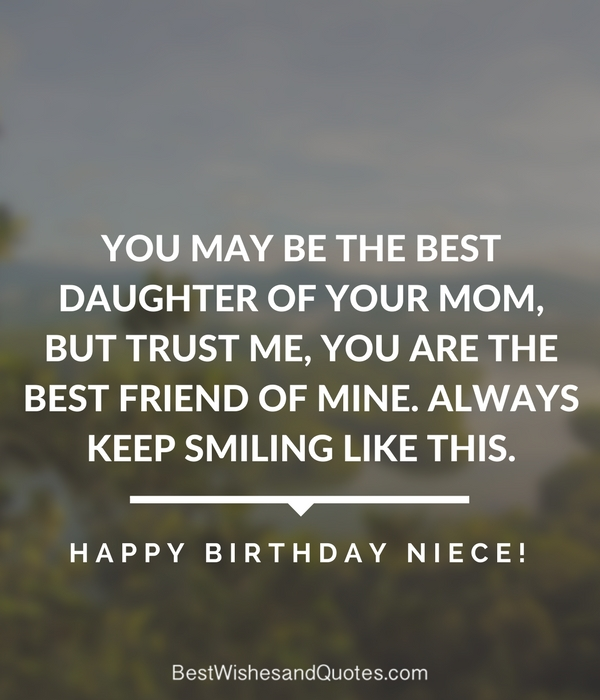 Happy Birthday Niece  Unique Messages That Say Happy Birthday Happy Birthday Niece Images And Memes Best English Essay Topics also Do My Assignment For Me   Graduate Level Writing Services