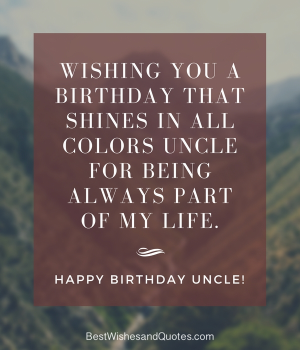 Happy Birthday Quotes For Uncle In Hindi: Happy Birthday To My Nephew In Heaven Images