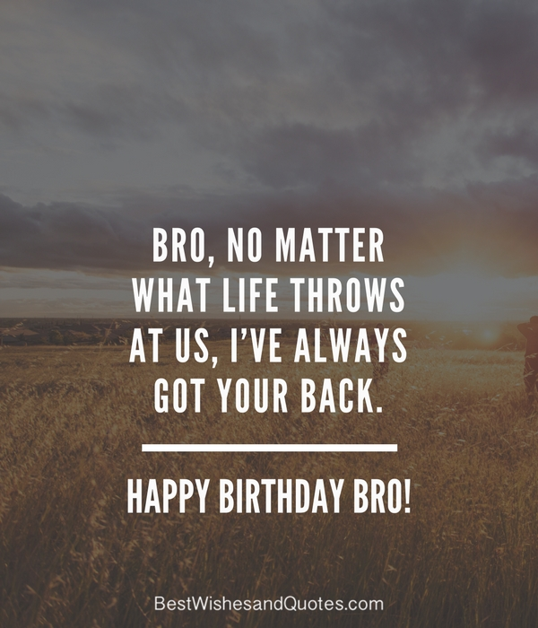 https://bestwishesandquotes.com/wp-content/uploads/2017/05/happy-birthday-to-my-bro.jpg