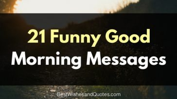 The best text messages to say good morning to your boyfriend good morning messages m4hsunfo