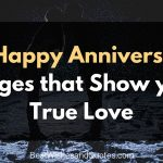 55 Unique Loving Thank You Messages For A Special Boyfriend 2019