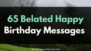 45 happy birthday quotes for a best friend sincere birthday wishes