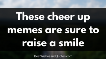 Best Wishes and Quotes.com | Words from the Heart |