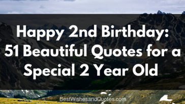 Happy Birthday Quotes For Daughter ~ 35 beautiful ways to say happy birthday daughter unique quotes