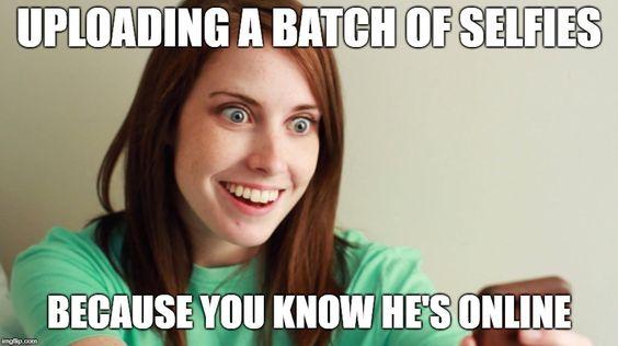 Dating Memes