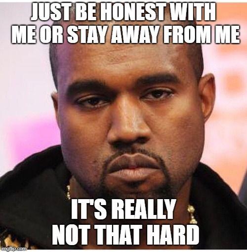 Fake People Memes