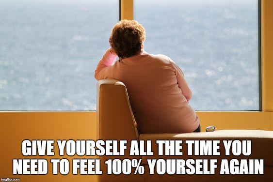 Feel Better Memes