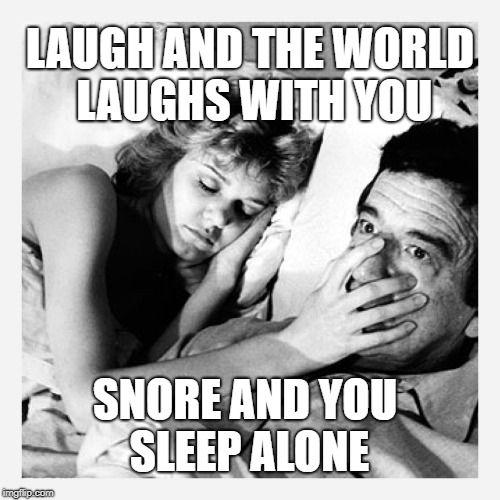 Funny Goodnight Memes